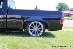 1985_Chevrolet_C10_BO_2020-06-24.0050