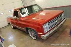 1985_Chevrolet_C10_JC_2021-09-01.0002