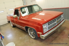 1985_Chevrolet_C10_JC_2021-09-01.0003