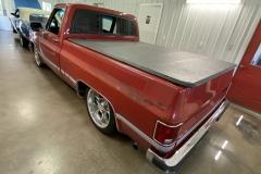 1985_Chevrolet_C10_JC_2021-09-01.0005