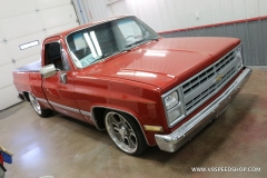 1985_Chevrolet_C10_JC_2021-09-01.0006