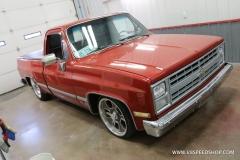 1985_Chevrolet_C10_JC_2021-09-01.0008