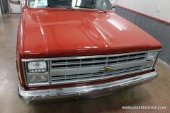 1985_Chevrolet_C10_JC_2021-09-01.0009