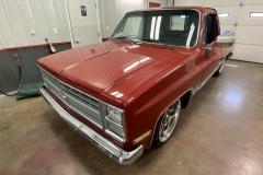 1985_Chevrolet_C10_JC_2021-09-01.0010