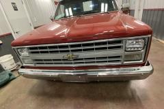 1985_Chevrolet_C10_JC_2021-09-01.0013