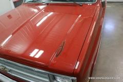 1985_Chevrolet_C10_JC_2021-09-01.0015