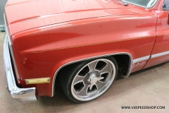 1985_Chevrolet_C10_JC_2021-09-01.0019