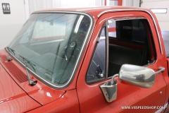 1985_Chevrolet_C10_JC_2021-09-01.0020