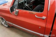 1985_Chevrolet_C10_JC_2021-09-01.0023