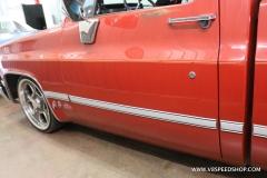 1985_Chevrolet_C10_JC_2021-09-01.0024