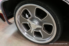 1985_Chevrolet_C10_JC_2021-09-01.0026