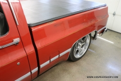 1985_Chevrolet_C10_JC_2021-09-01.0028