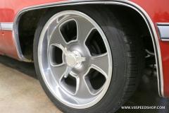 1985_Chevrolet_C10_JC_2021-09-01.0046