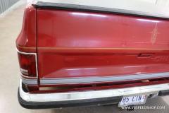 1985_Chevrolet_C10_JC_2021-09-01.0048