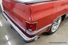 1985_Chevrolet_C10_JC_2021-09-01.0050