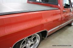 1985_Chevrolet_C10_JC_2021-09-01.0052