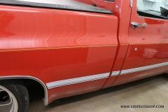 1985_Chevrolet_C10_JC_2021-09-01.0053