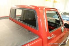1985_Chevrolet_C10_JC_2021-09-01.0054