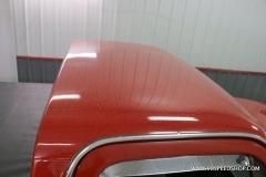 1985_Chevrolet_C10_JC_2021-09-01.0055