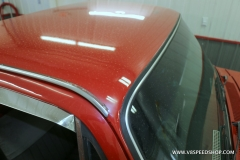 1985_Chevrolet_C10_JC_2021-09-01.0057
