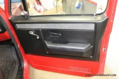 1985_Chevrolet_C10_JC_2021-09-01.0060