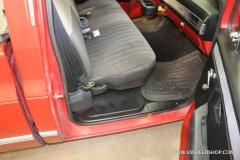 1985_Chevrolet_C10_JC_2021-09-01.0061