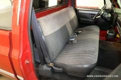 1985_Chevrolet_C10_JC_2021-09-01.0062