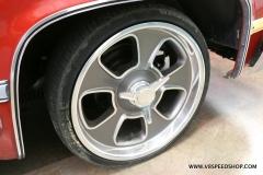 1985_Chevrolet_C10_JC_2021-09-01.0066