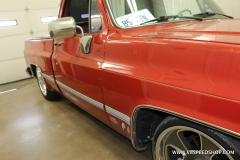 1985_Chevrolet_C10_JC_2021-09-01.0070