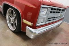 1985_Chevrolet_C10_JC_2021-09-01.0071