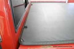 1985_Chevrolet_C10_JC_2021-09-01.0075