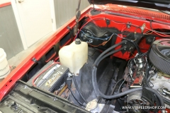 1985_Chevrolet_C10_JC_2021-09-01.0081