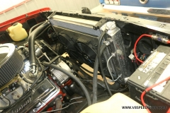 1985_Chevrolet_C10_JC_2021-09-01.0092
