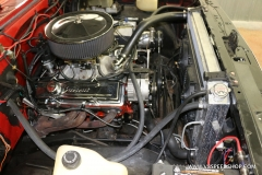 1985_Chevrolet_C10_JC_2021-09-01.0094