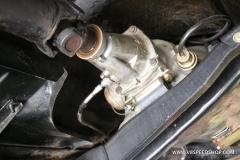 1985_Chevrolet_C10_JC_2021-09-02.0015