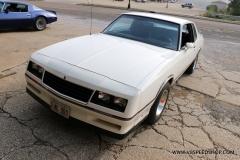 1985_Chevrolet_MonteCarlo_JM_2020-09-25.0001