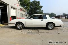 1985_Chevrolet_MonteCarlo_JM_2020-09-25.0003