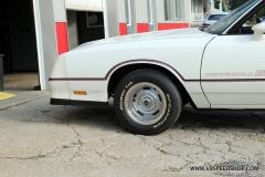 1985_Chevrolet_MonteCarlo_JM_2020-09-25.0004