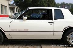 1985_Chevrolet_MonteCarlo_JM_2020-09-25.0005