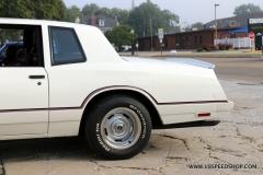 1985_Chevrolet_MonteCarlo_JM_2020-09-25.0006