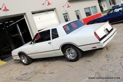 1985_Chevrolet_MonteCarlo_JM_2020-09-25.0007