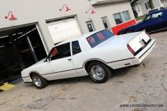 1985_Chevrolet_MonteCarlo_JM_2020-09-25.0008