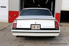 1985_Chevrolet_MonteCarlo_JM_2020-09-25.0009