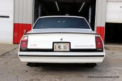 1985_Chevrolet_MonteCarlo_JM_2020-09-25.0010