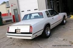 1985_Chevrolet_MonteCarlo_JM_2020-09-25.0011