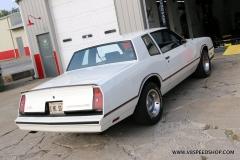 1985_Chevrolet_MonteCarlo_JM_2020-09-25.0012