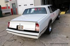 1985_Chevrolet_MonteCarlo_JM_2020-09-25.0013