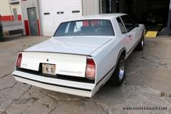 1985_Chevrolet_MonteCarlo_JM_2020-09-25.0014