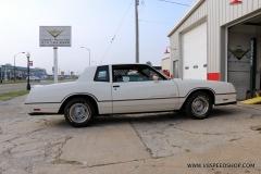 1985_Chevrolet_MonteCarlo_JM_2020-09-25.0015