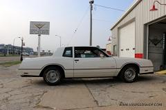 1985_Chevrolet_MonteCarlo_JM_2020-09-25.0016